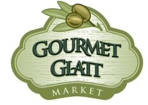 gourmetglattmarket