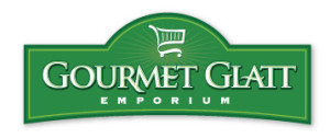 news-gourmet-glatt
